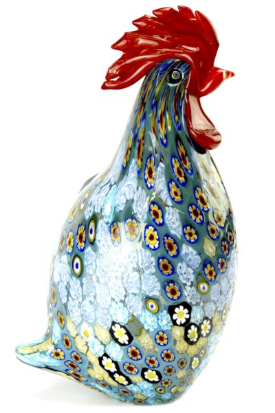 Gallo Murrine