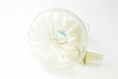 '30 vintage vase