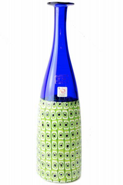 Incalmo Vase