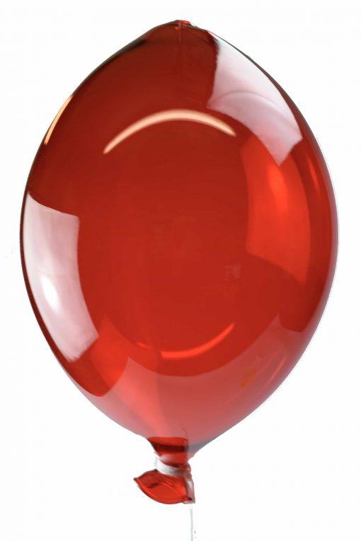 vetro di murano glass palloncino ballon