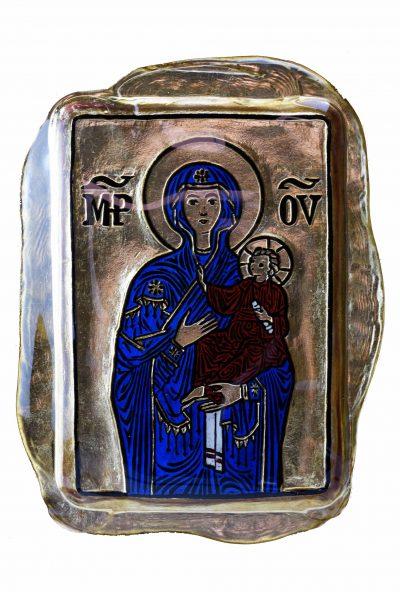 Vergine Orante