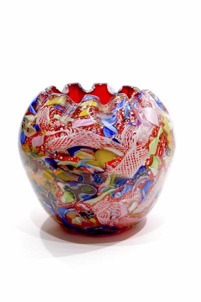 Byzantine vase