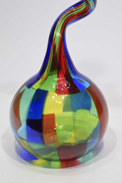 Bottiglia Pezzata