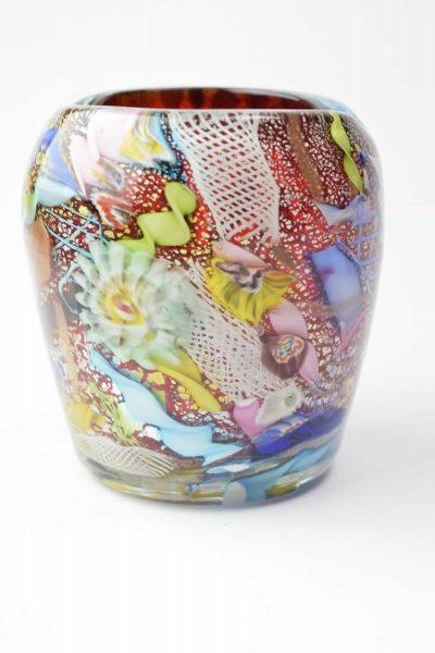 1950 Murano glass goto