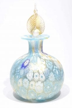 bottiglia-murrine-vetro-murano